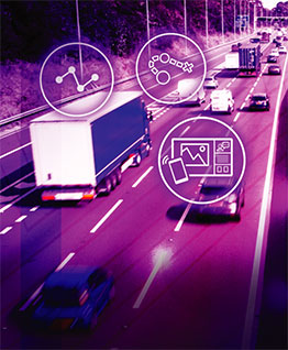 Maximise the efficiency of any driver and vehicle over a specified time frame